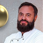 Marcelo Schlaucher